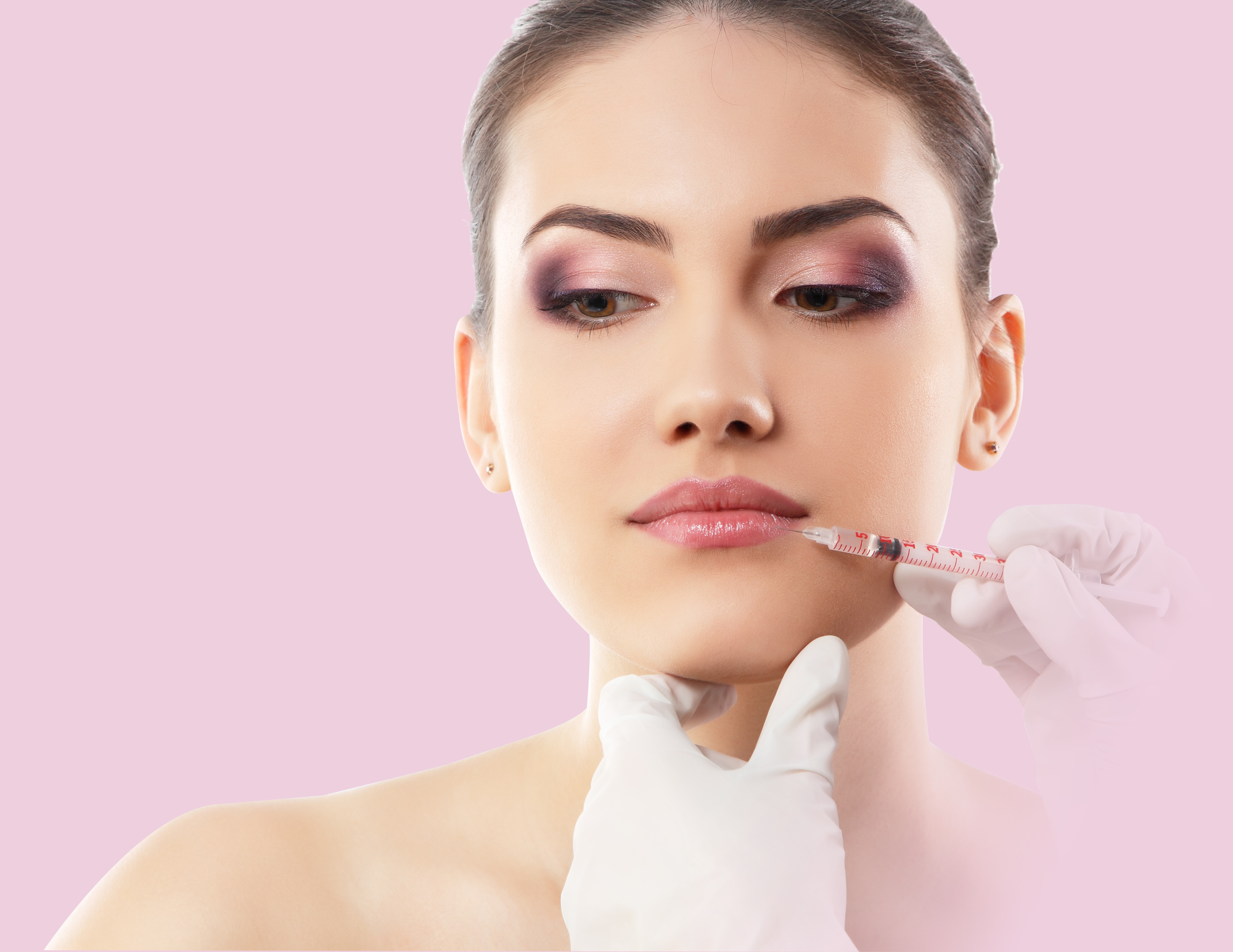 Dermal fillers in Norwich and Norfolk